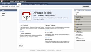 xptStartScreenshot